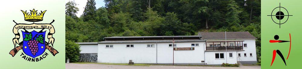 Schützenverein Tairnbach 1929 e.V.